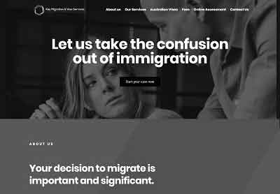 Keyimmigration-400-gray