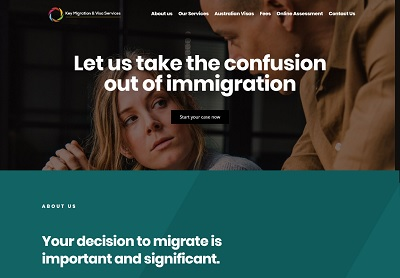 Keyimmigration-400