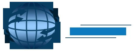 SpecificIT-logo2